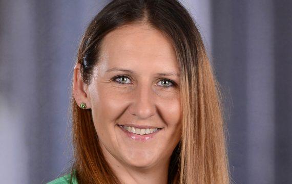 Claudia Siegmund